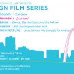 film-series-web