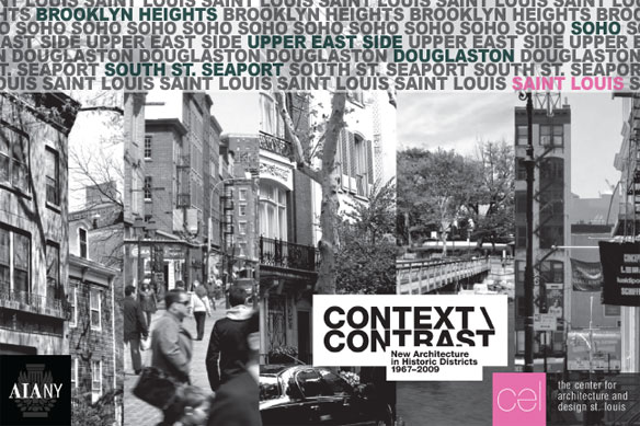 Context-Contrast-Front-revised