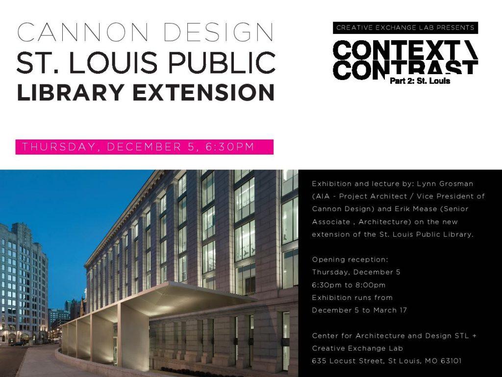 Cannon Design - STL Public Library Postcard (FRONT)-page-001
