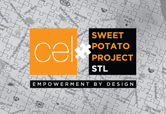 sweet_potato_image_campaign_580x400