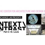 contextcontrast_p2_TMA Architects_cover