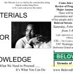 MLK Event Invite-Feb 22 2014