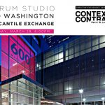 Context-Contrast Part 2- St. Louis_forum studio