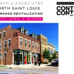 Old North Revitalization