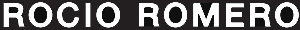 rocioromero