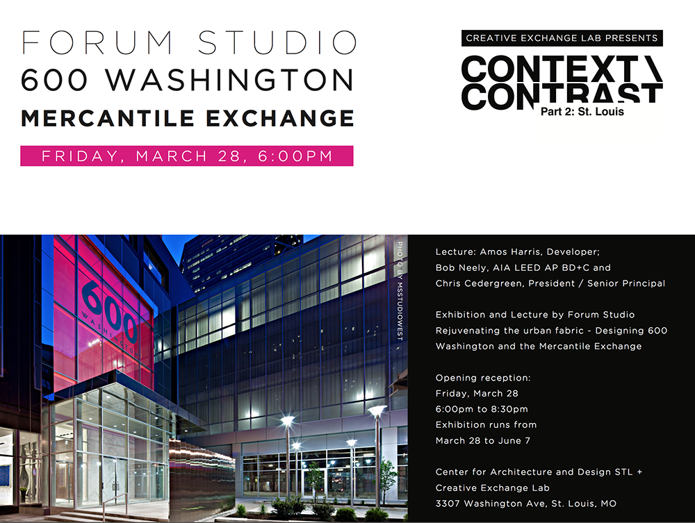 Context-Contrast Part 2- St. Louis_forum studio_2