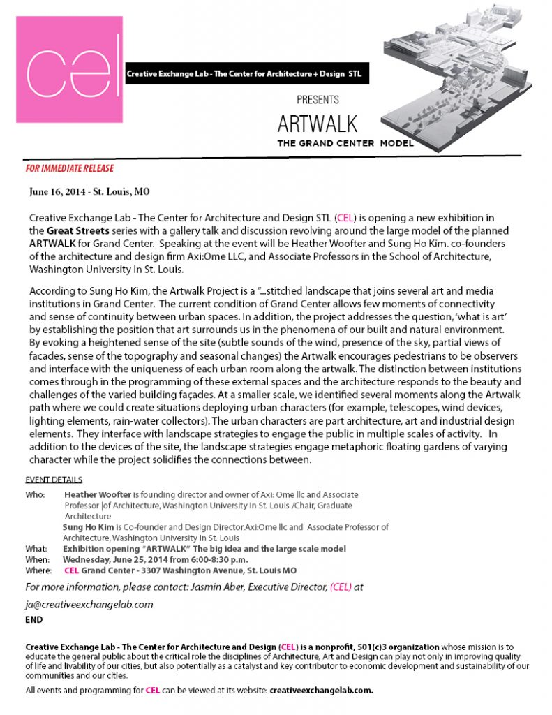 artwalk_pressrelease
