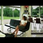 RocioRomero_New_Product_Line_cel_homepage_revised