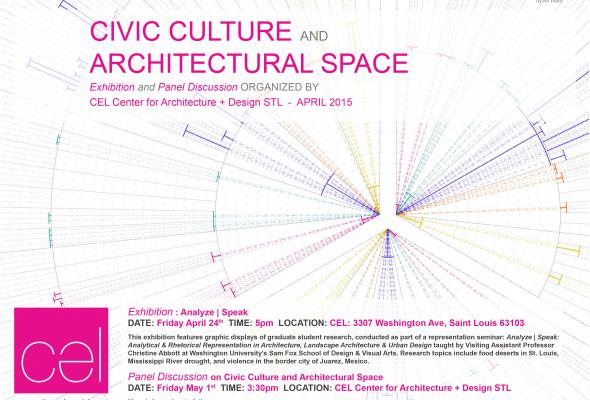 Civic Culture-Invitation_23apr15-1XXXX