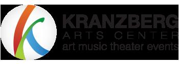 kranzburg